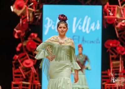 02_Pilar VillarCL_002