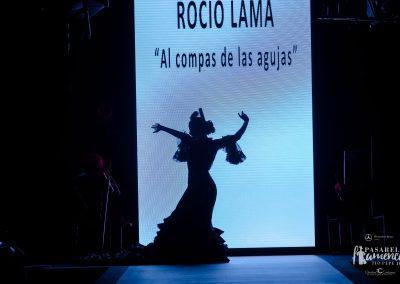 03_Rocio LamaCL_001