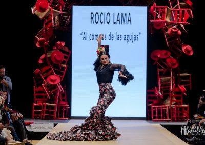 03_Rocio LamaCL_003