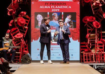 05_Premios Alma FlamencaCL_001