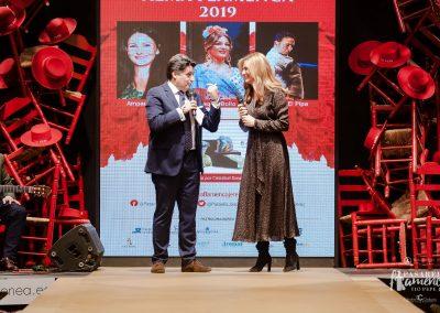 05_Premios Alma FlamencaCL_002