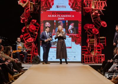 05_Premios Alma FlamencaCL_003