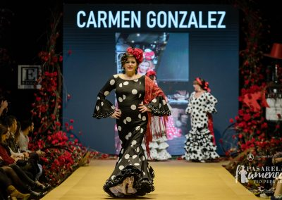 01_Carmen GonzalezCL_002