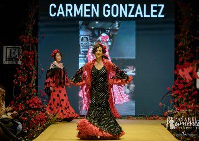 01_Carmen GonzalezCL_007