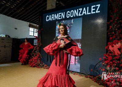 01_Carmen GonzalezCL_016