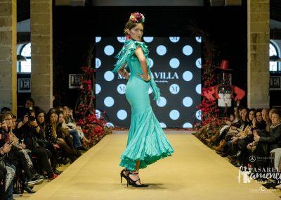 02_Micaela VillaCL_001